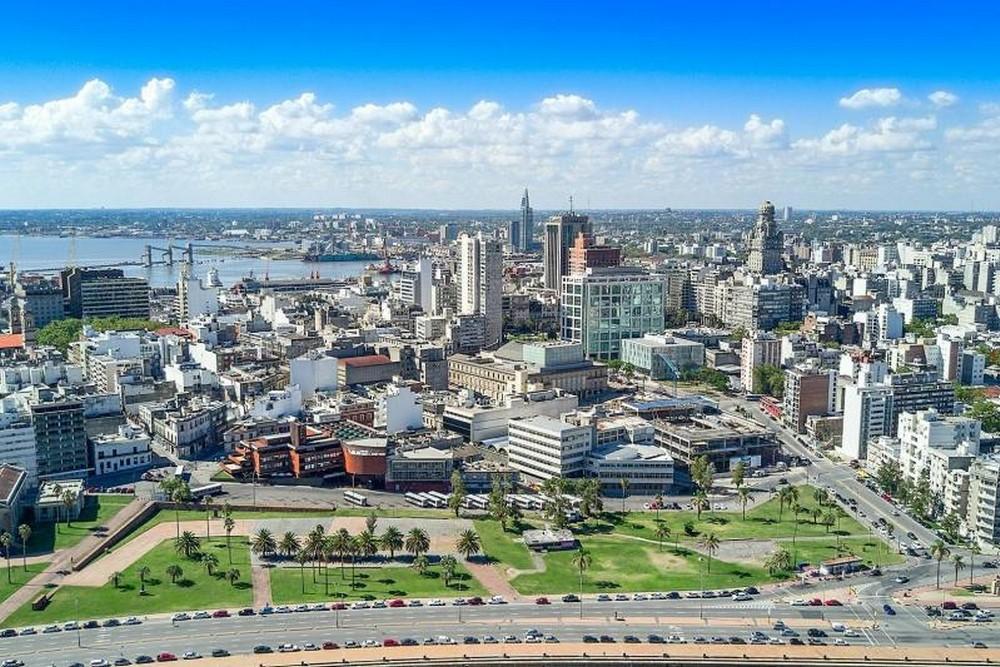 Holidays to Uruguay