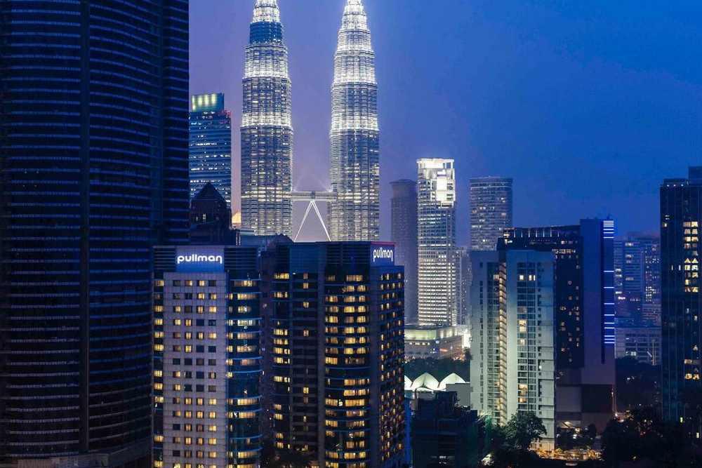 Holidays to Malaysia