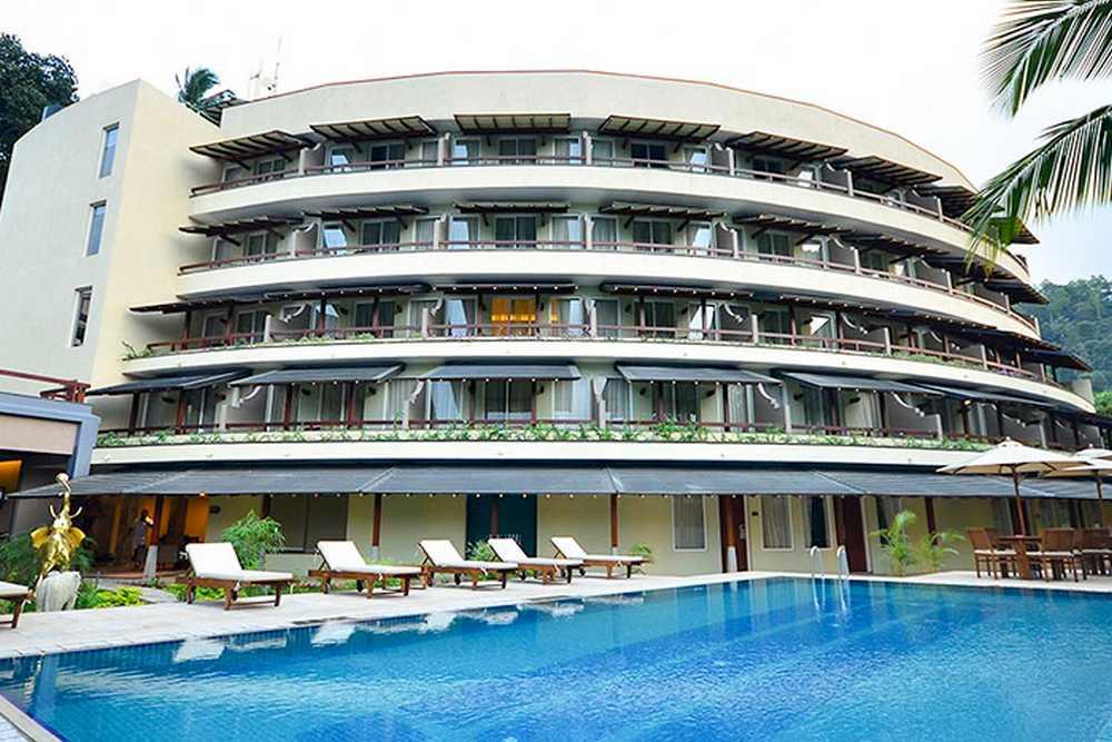 Holidays to Kandy