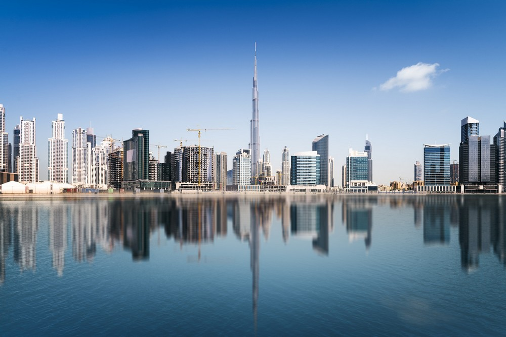 Holidays to Abu Dhabi