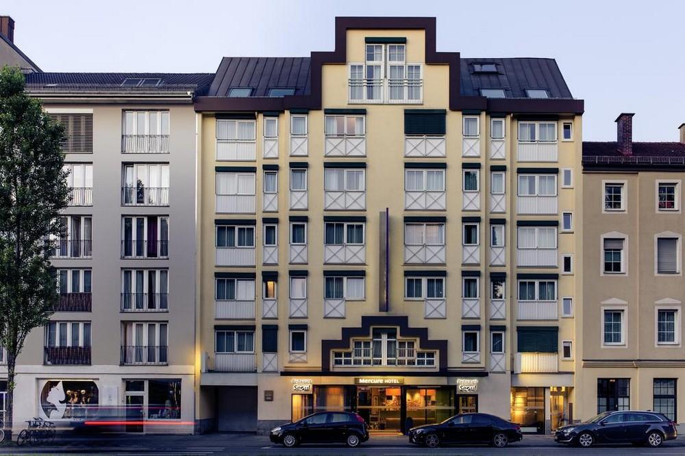 Casino Schwabing